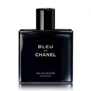 Bleu De Chanel Shower Gel 200ml