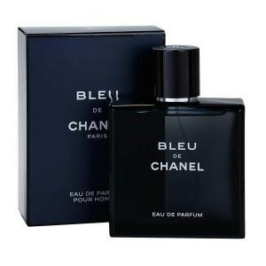 Chanel Bleu (blue) EDP
