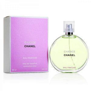 Chanel Chance Eau Fraîche Eau de Toilette 50ml/100ml