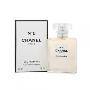 Chanel No5 Eau Premiere  EDP