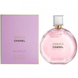 Chanel Chance Eau Tendre EDP