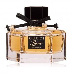 Gucci Flora Eau De Parfume Spray 75ml