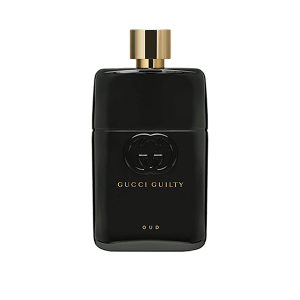 Gucci Guilty OUD EDP