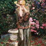 Gucci Bloom Profumo di Fiori EDP Spray 50ml/100ml