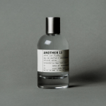 Le Labo Another 13 100ml EDP