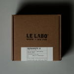 Le Labo Bergamote 22 100ml EDP