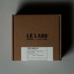 Le Labo Thé Noir 29 100ml EDP