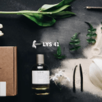 Le Labo Lys 41 100ml EDP