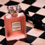 Chanel Coco Mademoiselle L'Eau Privée  Night Fragrance