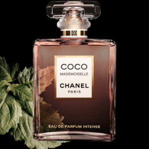 Chanel Coco Mademoiselle EDP Intense 50ml/100ml