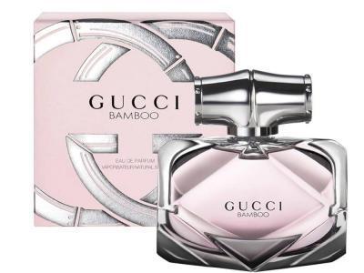 Gucci Bamboo Eau de Parfum for Wonmen