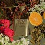 Gucci Guilty Pour Femme Eau De Parfum 90ml