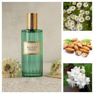 Gucci Mémoire d'une Odeur Eau de Parfum