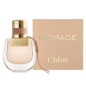 Nomade Chloé Eau de Parfum pour femme 75ml