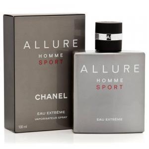 Chanel Allure Homme Sport Eau Extrême EDP 100ml