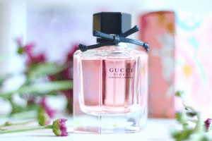 Bộ quà tặng Gucci Flora Gorgeous Gardenia EDT