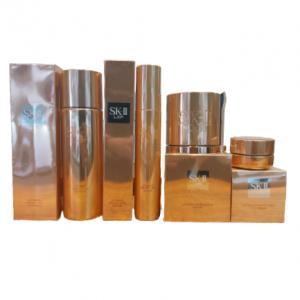 Bộ dưỡng cao cấp dòng vàng SK-II LXP 4 sản phẩm