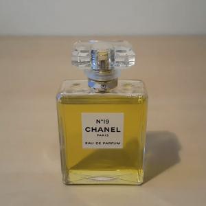 Chanel No19 EDP 50ml