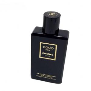 Sữa dưỡng thể Chanel Coco Body Noir 200ml