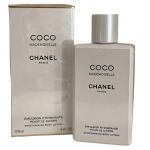 Sữa dưỡng thể Chanel Coco Mademoiselle 200ml (Lotion)