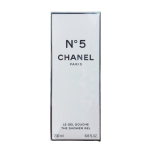 Sữa tắm Chanel Le Gel Douche (Shower Gel) 200ml