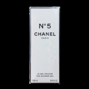 Sữa tắm Chanel Le Gel Douche (Shower Gel) 200ml
