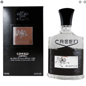 Aventus by Creed 100ml