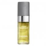 Nước hoa nam Chanel Pour Monsieur 100ml