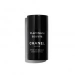 Lăn Khử Mùi Chanel Platinum Egoist Deodorant Stick