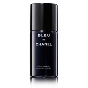 Xịt Khử Mùi Bleu De Chanel Deodorant Spray 75ml