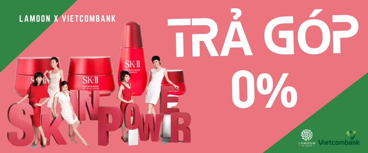 lamoon sk-ii & perfume trả góp 0% (1)